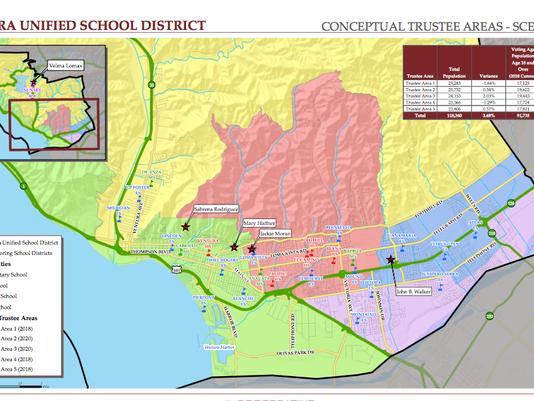 VUSD map.png