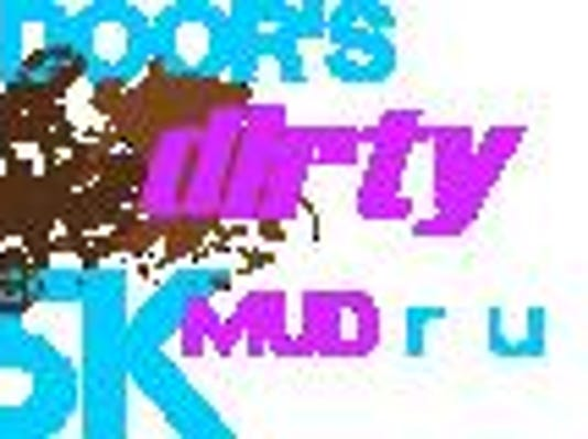door's dirty 5k logo.png