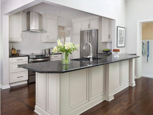 Haege: Trends in kitchen and bath remodeling have changed in ...