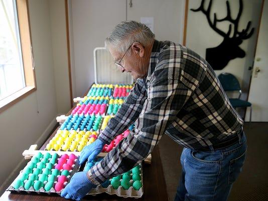 Elks-eggs-1.jpg