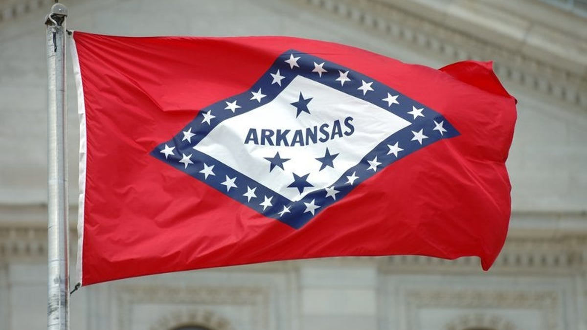 Arkansas Lawmakers Pass Bill to Prevent Planned Parenthood and Other Abortion Providers from Developing Sex Education Programs in Public Schools