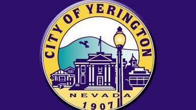 Mason Valley News | RGJ | Reno Gazette-Journal