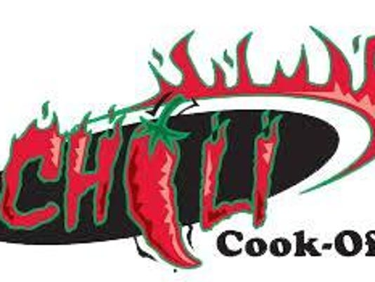 gcy chili cook-off