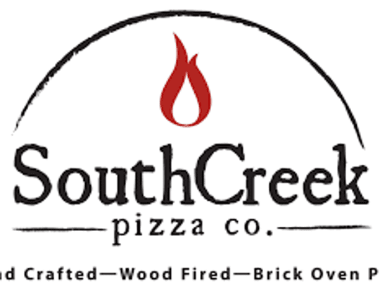 South Creek Pizza Co.