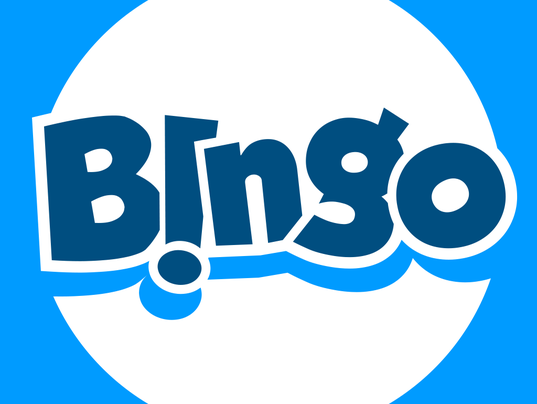 virtual bingo com