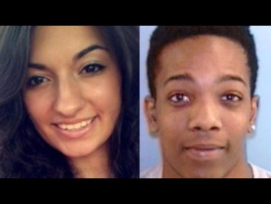 Nc Bodies Of 2 Missing Teens Aida Bytyqi Amp Swayne Forsythe Found In French Broad River I