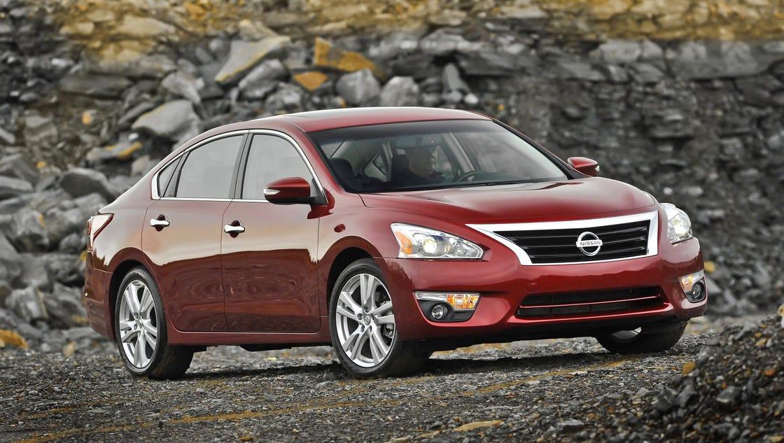 Nissan State College >> Nissan State College 2020 Best Car Reviews