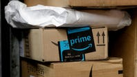Amazon Prime Day: How to score deals and avoid duds
