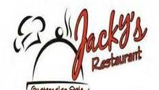 Jackys
