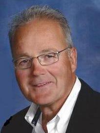 John Vander Leest