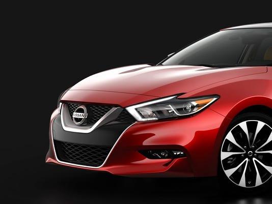 636041353637023125-2016-Nissan-Maxima-1.jpg