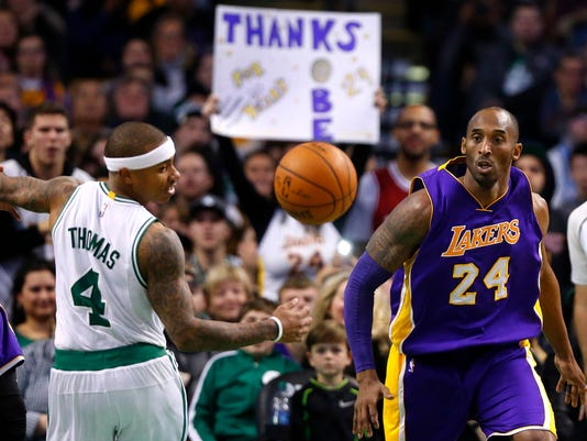 uk availability efed1 75567 FILE - This Dec. 30, 2015 file photo shows Los Angeles Lakers  Kobe