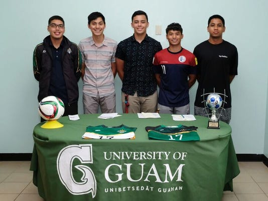 636391268015686295-UOG-Men-s-Soccer-Signees-1-.jpg