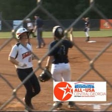 An FPD grand slam is one of the top 5 plays for this week.
