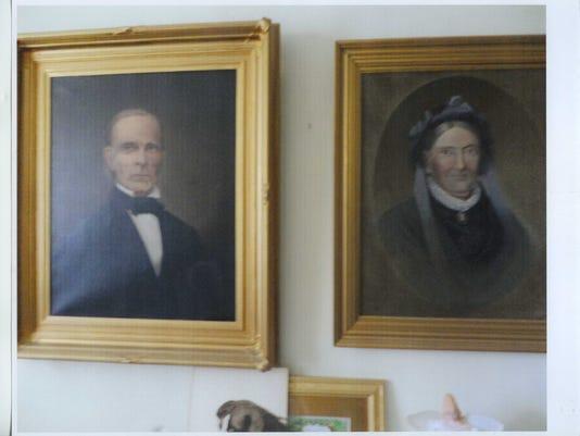 Portraits of Jeremiah and Mahala Hawkins.jpg