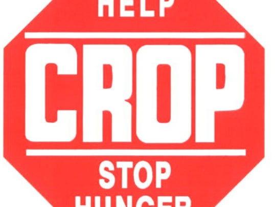 636426348347882138-crop-walk.jpg