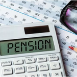 Pension costs soar for Ventura County cities