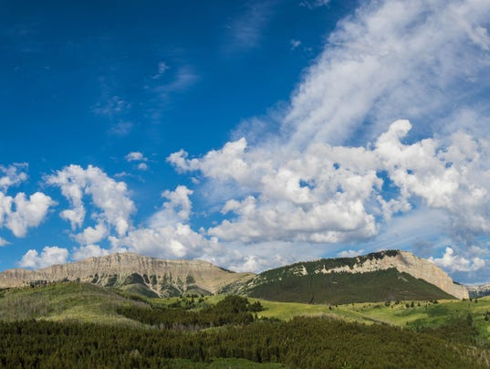 636356375691921790-ear-mountain.jpg