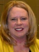 Dr. Janet Stutz