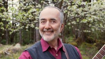 A Raffi revolution: Inspired by Sanders, Bill McKibben