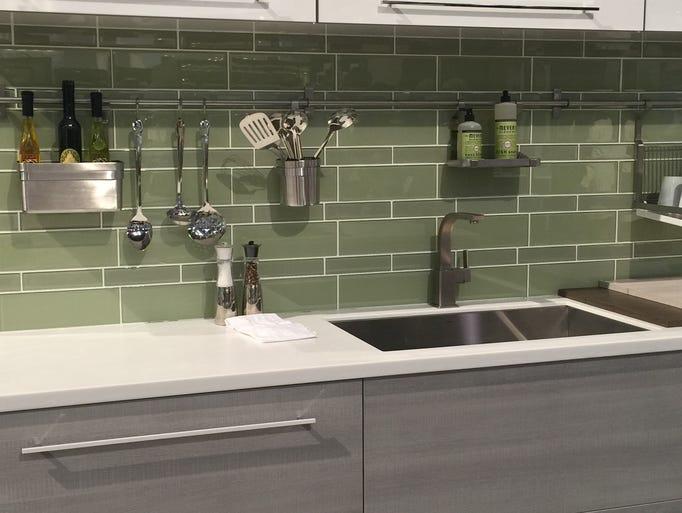 2016 Kitchen Trends Get Personal