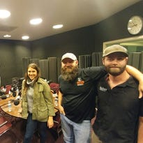 Something big brewing in Tallahassee: Twice monthly craft beer column coming to Democrat