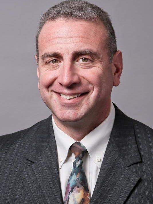 Jim Catrambone