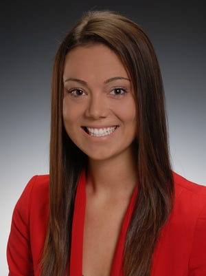 Wordsworth Communications hires Klare Williamson as an assistant account executive.