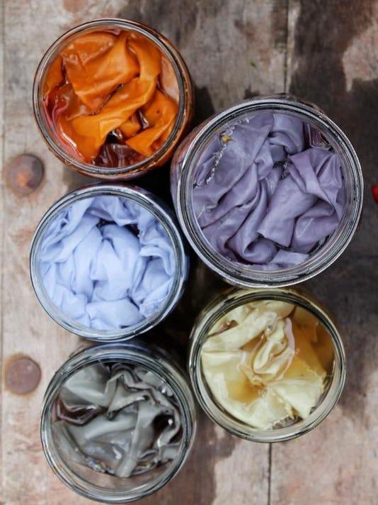 0321 dyes.jpg