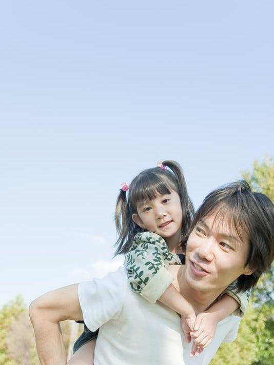 APC f FF quality parent changes 0329