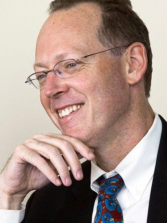 Paul Farmer.jpg