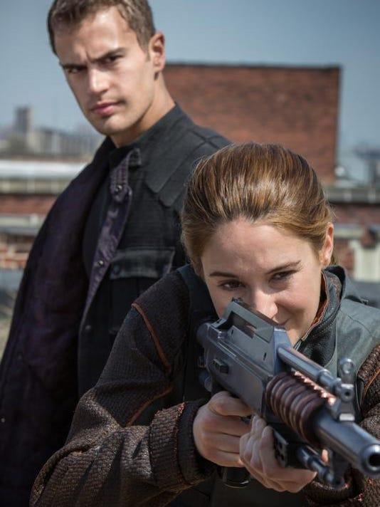 Divergent-Still1.jpg