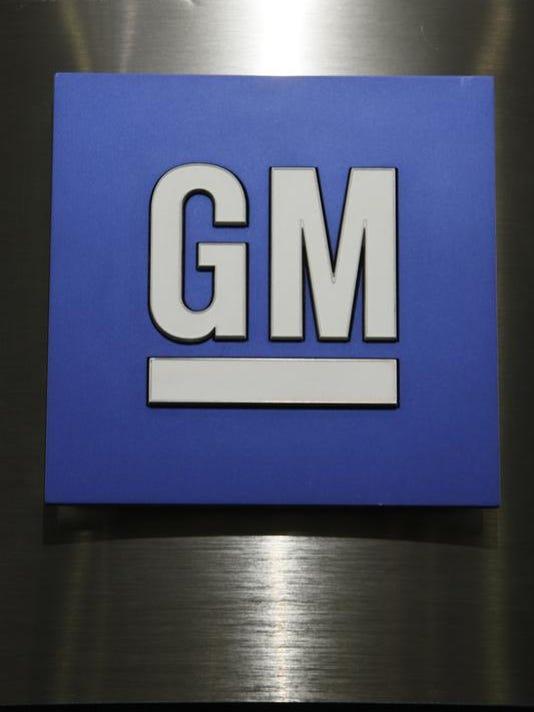 GM Debt.JPEG-0852b.jpg
