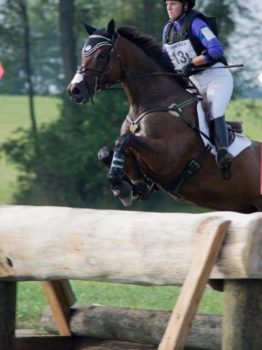 Richland Horse Trials_9.jpg