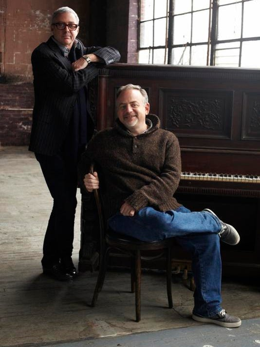 Marc Shaiman and Scott Wittman_Photo by Patrick RandakNBC_low (1).jpg