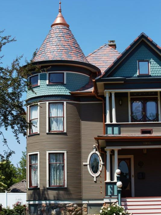 Homes-Roof Colors_Schu.jpg