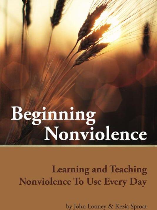 -Beginning_Nonviolence_Cover.jpg_20140329.jpg