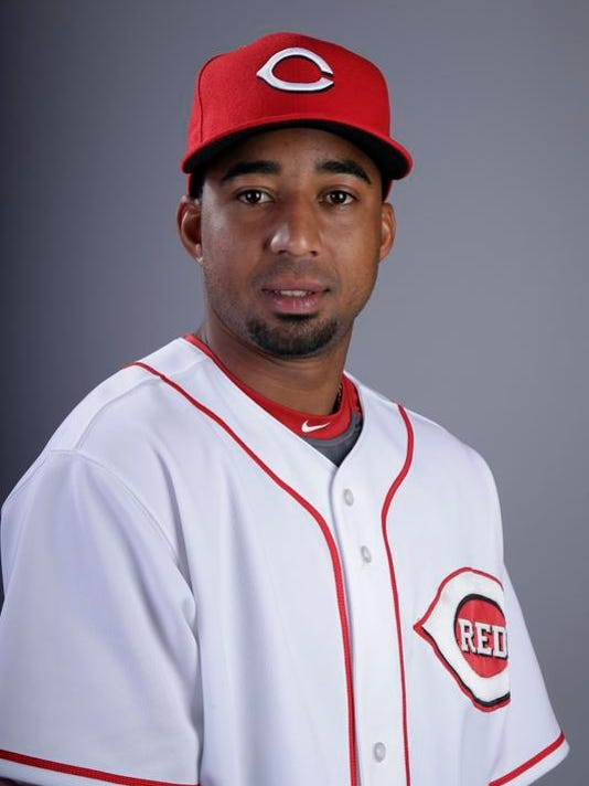 Reds feature mug shot.jpg