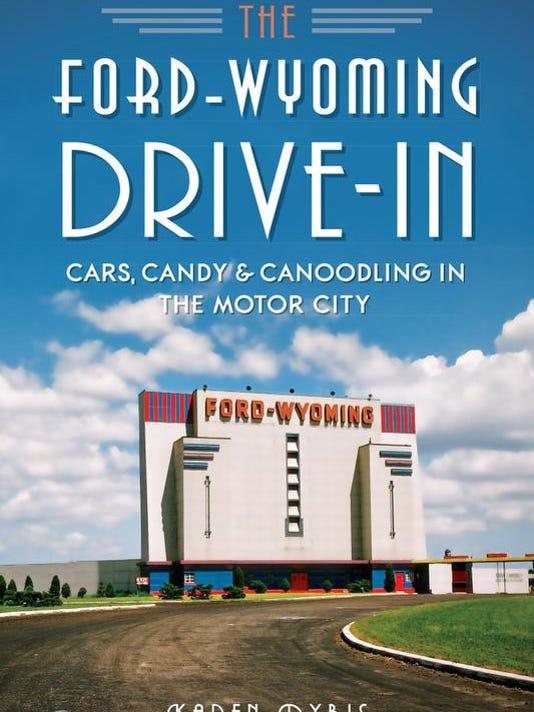 DFP Pop Week Ford Wy.JPG
