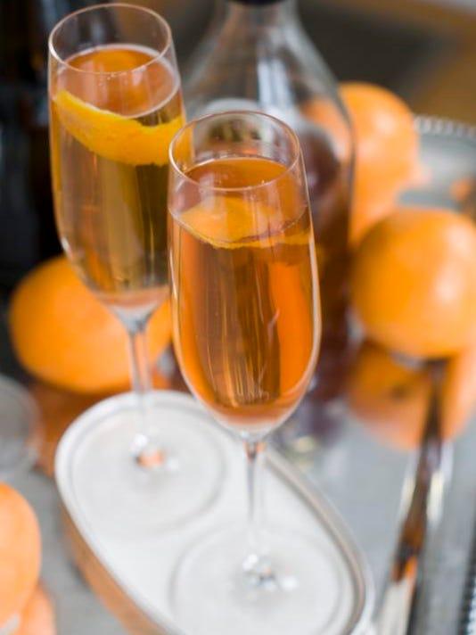 Food Oscar Cocktails_Thom(3).jpg