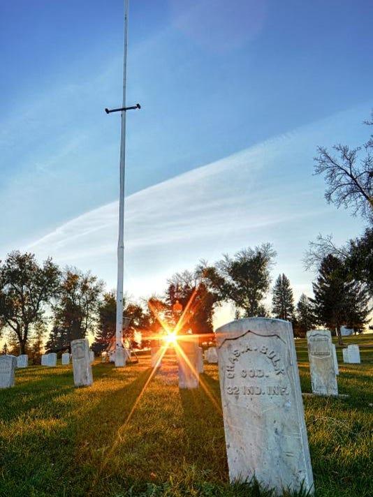 -Highland Cemetery Flag Pole 1.jpg_20131016.jpg