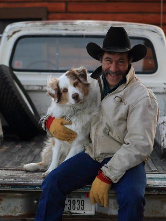 Z A Zarzyski 1 FAL 0413 Cowboys