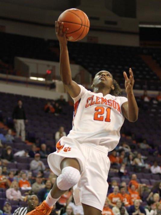 ACC Basketball- Clemson vs. Duke_DP_2014-6034.jpg