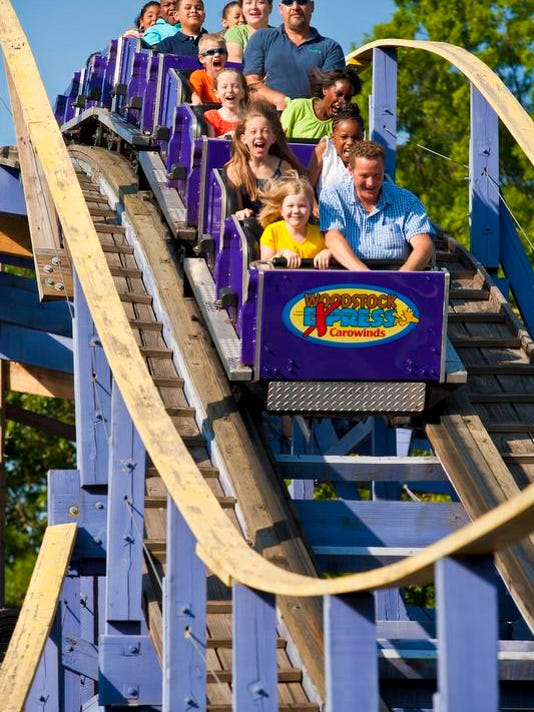 05_UP_AmuseParks_Carowinds_WoodstockExp007.jpg