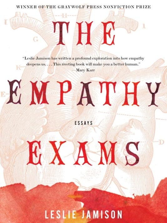 Empathy Exams.jpg