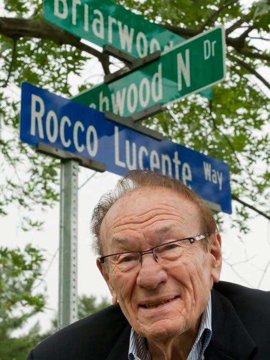 ITH 0614 Rocco Lucente.jpg