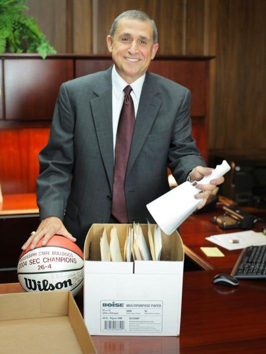 TCL Cadence Bank Jimmy Abraham.jpg