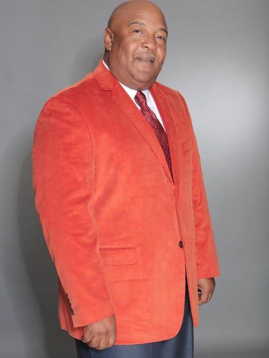 Harvey Watkins.JPG