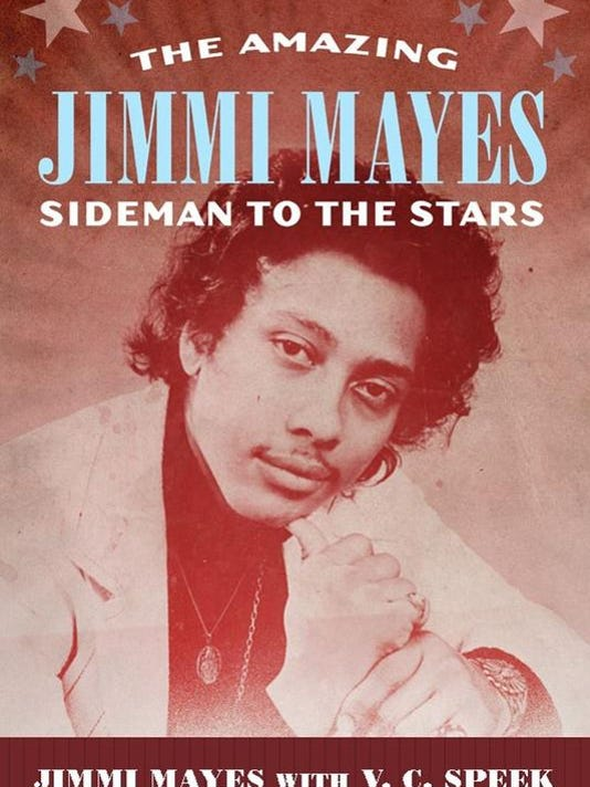 Jimmi Mayes Cover.jpg