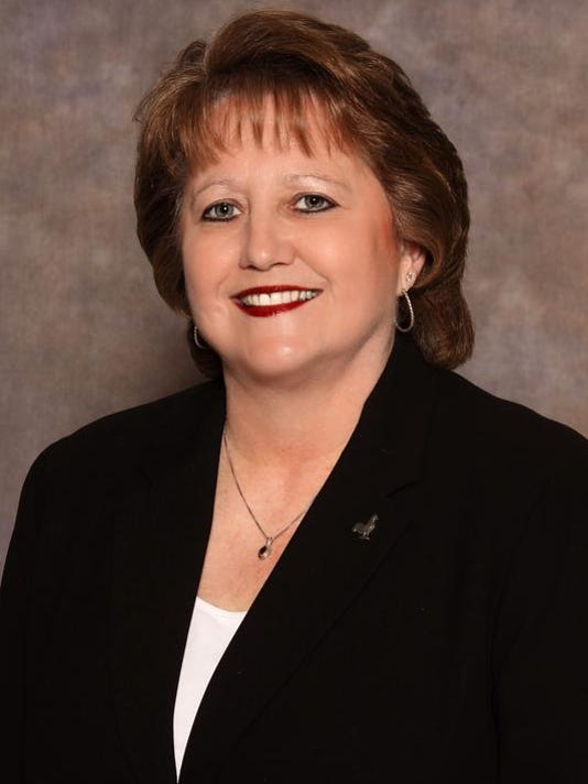 TCL BancorpSouth Becky Fussell.jpg